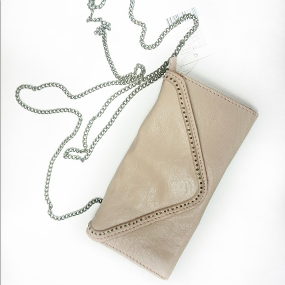 Urban Outfitters Handbags - Crossbody wallet